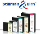 Stillman &amp; Birn