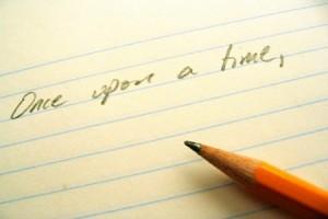 fix my writing