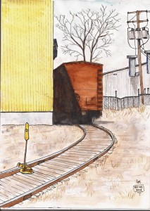 2012_04-RailroadSiding800.