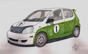 2012_09-Car