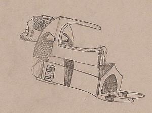 2013-02-05NigeriaRocket700