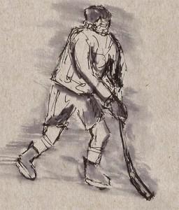 2013-02-23Hockey8
