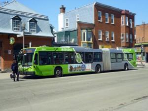 2012-05 Bus
