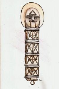 2013-03-30Nigeria