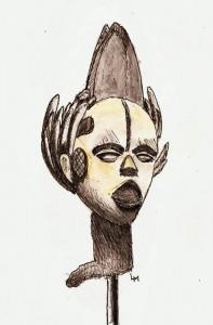 2013-04-01Nigeria1