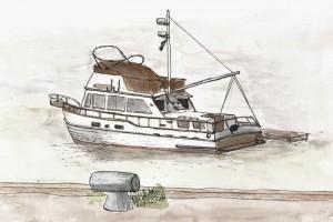 2013-06-14Boat