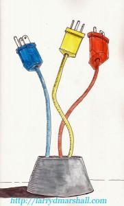 2013-07-13ElectricalPlugs