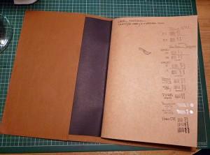 2013-10-03AndrewBook (1)