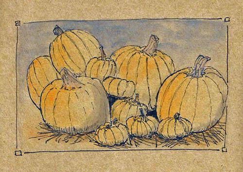 2013-10-19-FarmersMarket-Pumpkins_72