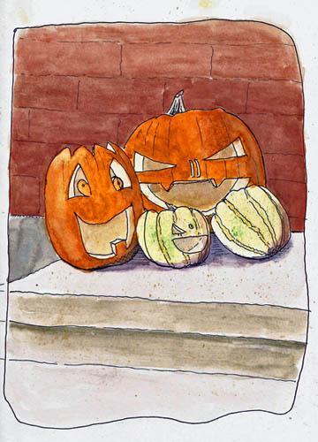 2013-10-21Pumpkins_72