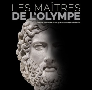 maitres_olympe