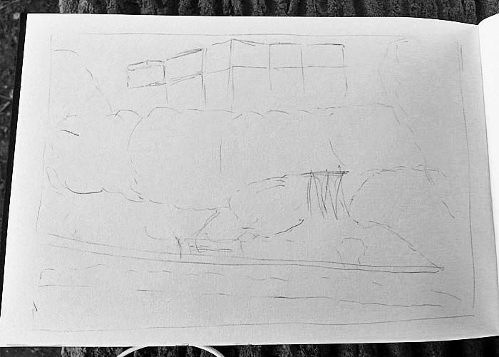 2014-06-20 Pencil