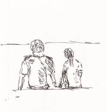 2014-09-01nightsketching2