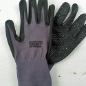 gardening gloves for sketching
