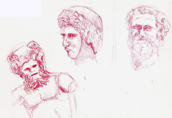2015-03-15QuickSketches1