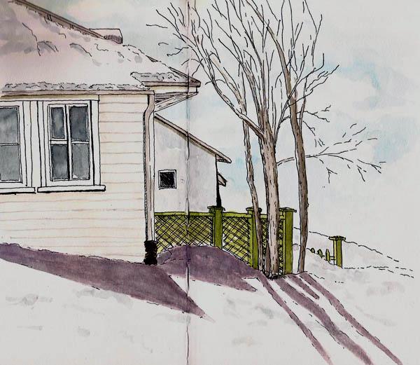 2015-03-27house