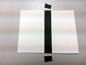 inner binding