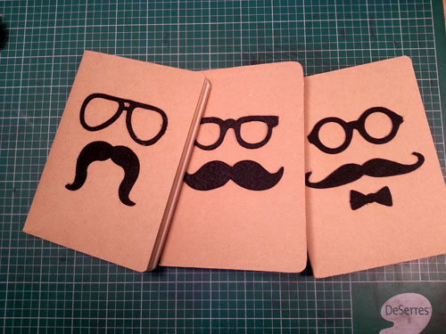 MustacheBooks