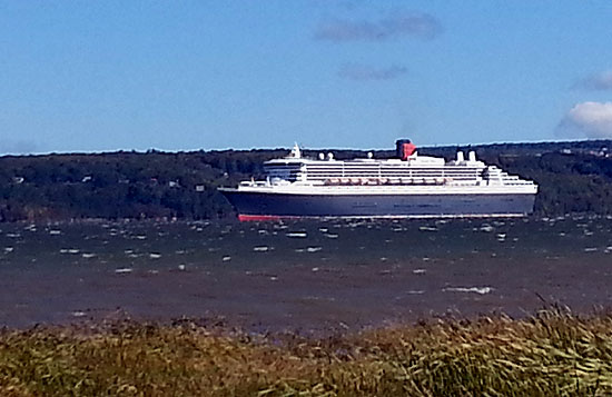 20151003_QueenMary2_1_sm