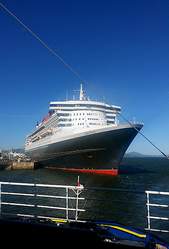 20151003_QueenMary2_3_sm
