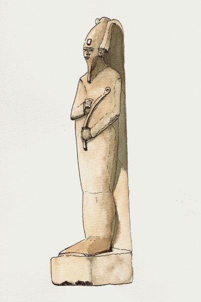 2015-12-29Egypt
