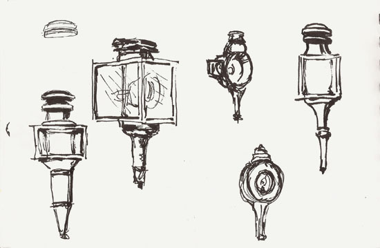 2015-12-31imaginarylanterns