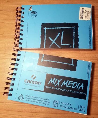CansonXL_inhalf
