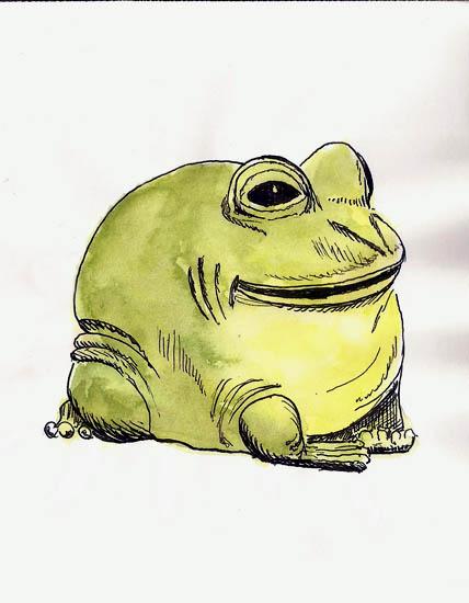 2016-03-31frog