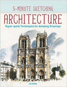 LizSteelArchitectureBook