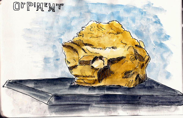 2016-10-20orpiment