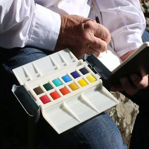 portable-painter
